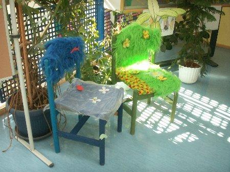 kunstunterricht. Black Bedroom Furniture Sets. Home Design Ideas